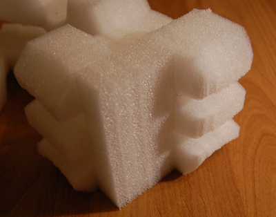 /users/helgi/2710p-packing-foam.png