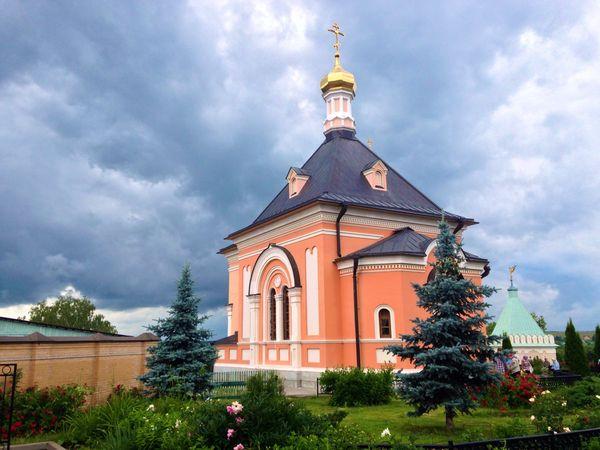 kalujskaya-oblast-2014_1403373770