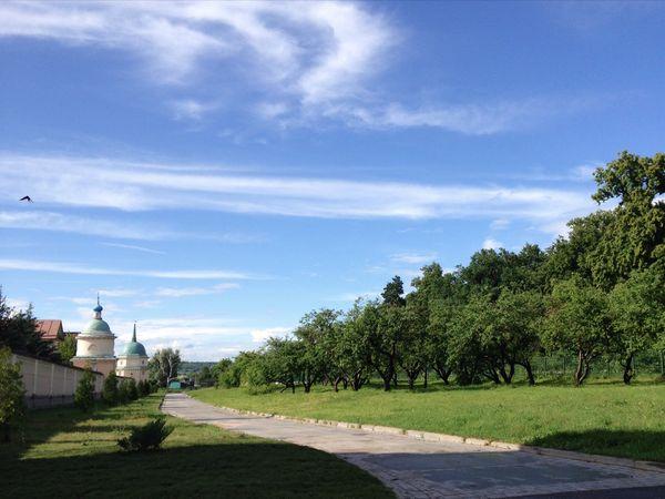 kalujskaya-oblast-2014_1403373840