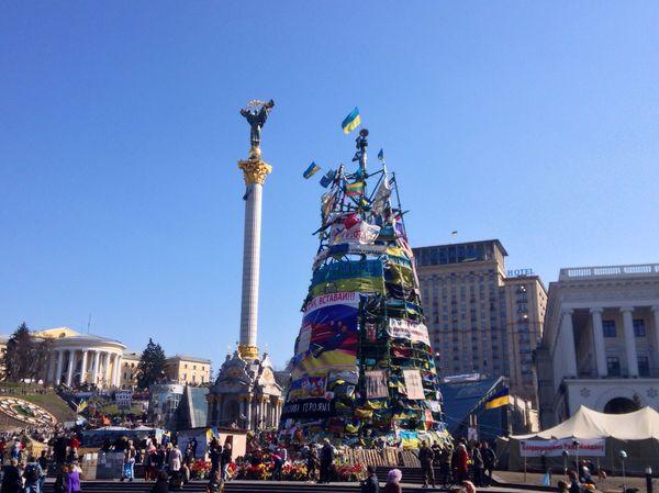 kiev-2014_1395614398