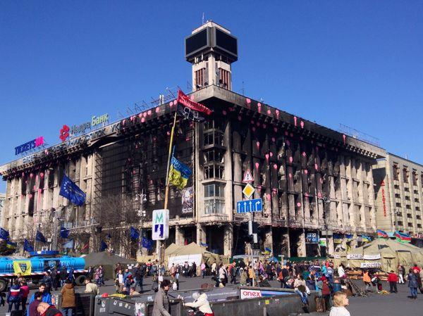 kiev-2014_1395614705