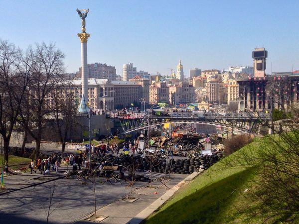 kiev-2014_1395695721