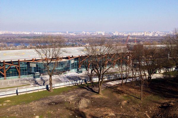 kiev-2014_1395695773