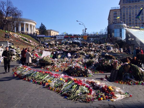kiev-2014_1395696061