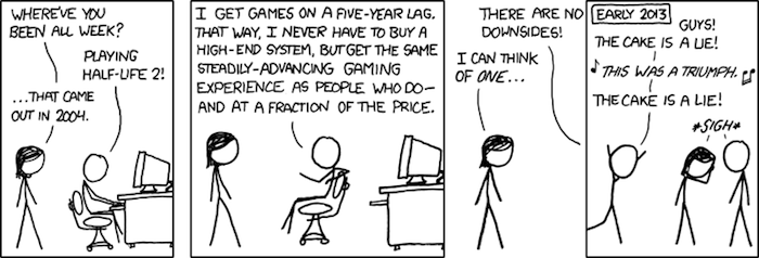 /users/helgi/xkcd/cutting_edge-700.png